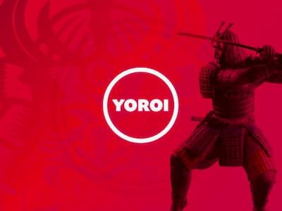 Oxygen Yoroi