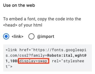 Caricare-Google-Font-in-modalità-Swap