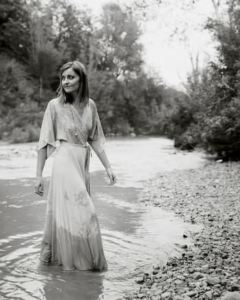 Melissa Cecchini Fotografa